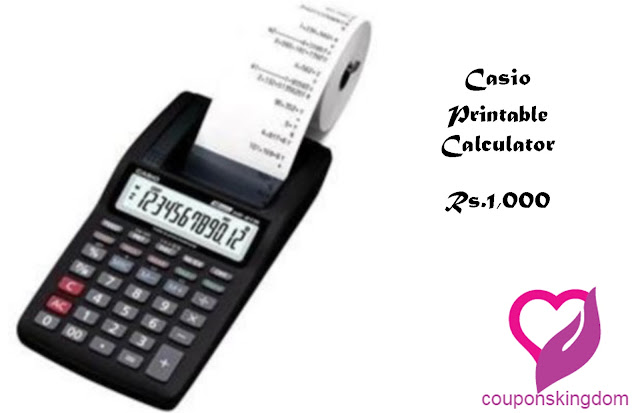 casio scientific calculator, Electronics, calculator casio, casio printing calculator, scientific calculator casio, buy casio printing calculator, Flipkart Offers, casio calc, buy casio calc,
