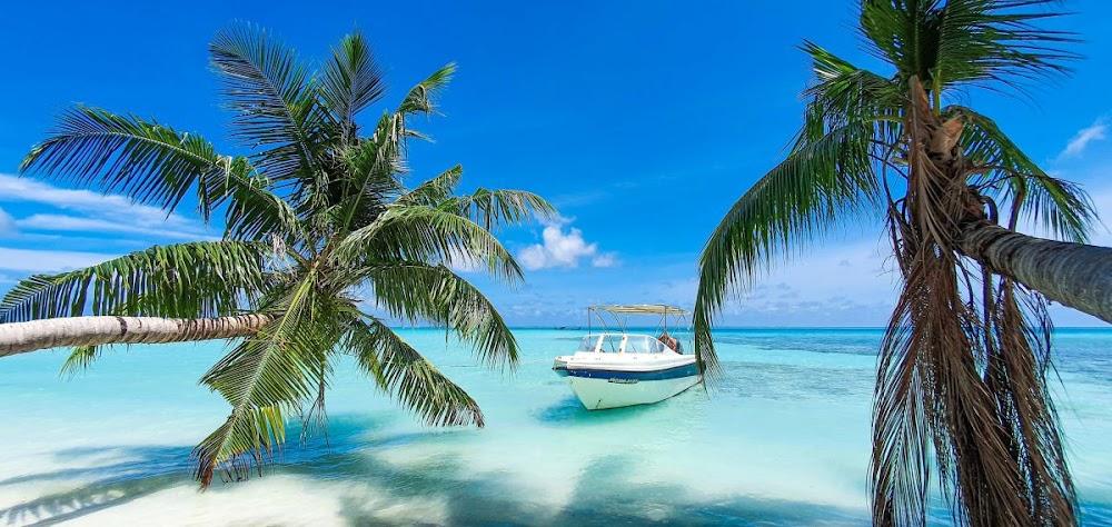 Cennik wycieczek i atrakcji na wyspie Nilandhoo (Faafu Atoll)