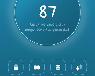 6.5 Trik Mengatasi HP Android Yang Lemot Tanpa Root
