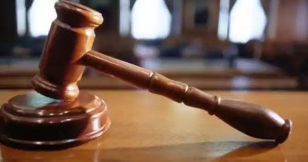 «Ξύπνησε» η Ένωση Εισαγγελέων & Δικαστών Ελλάδος για κυβέρνηση: Εκτράπηκε σε Ολοκληρωτισμό και «καταπατά το Σύνταγμα»!