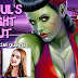 GHOUL'S NIGHT OUT Ep.1 💀 Women of Horror Livestream
