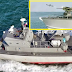 Ph Navy to receive 3 missile-armed attack vessels and 4 AAVs this year