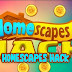 Homescapes hack without human verification 2021