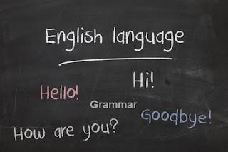 #5 Tools Check Grammar Bahasa Inggris Online