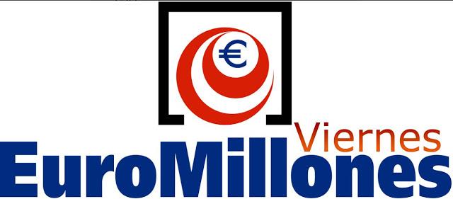 Euromillones del viernes 9 de junio de 2017