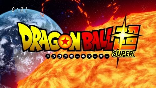 Resultado de imagen para dragon ball super