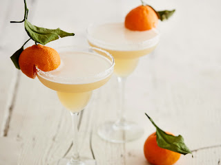 http://www.foodnetwork.com/recipes/food-network-kitchens/orange-blossom-margarita.html
