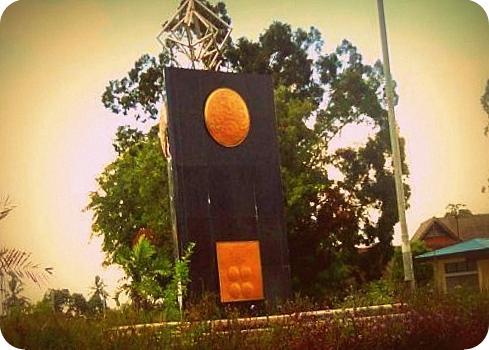 Kabupaten Biak Numfor Dapat Adipura 2016
