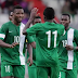 Zambia 1-2 Nigeria: Alex Iwobi and Kelechi Iheanacho the heroes, as Super Eagles begin World Cup qualifiers in style