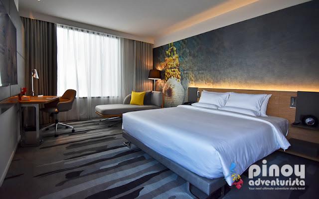 BANGKOK TRAVEL GUIDE 2019 with a ₱10,000 DIY Itinerary and