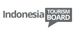 Indonesia Tourism Board