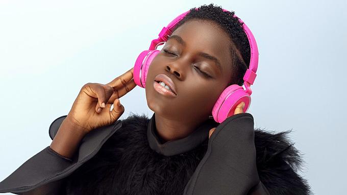 DJ SWITCH GHANA THRILLS FANS ON INSTAGRAM LIVE