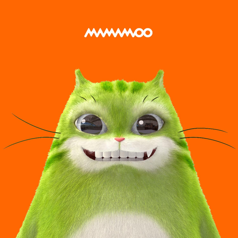 Korean MyuzicStyleZ: MAMAMOO - Woo Hoo [Easy-Lyrics | ENG]