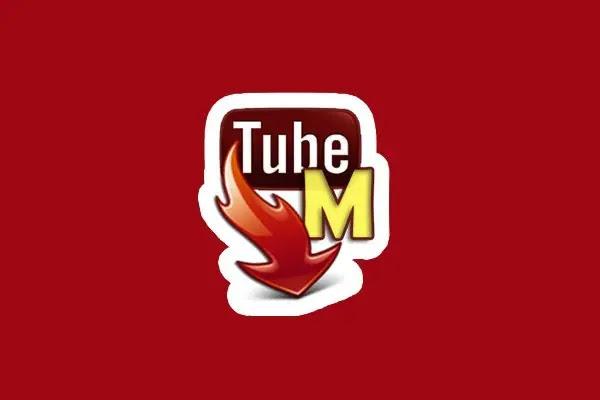 tubemate-youtube-downloader-apk-تطبيق-تيوب-ميت