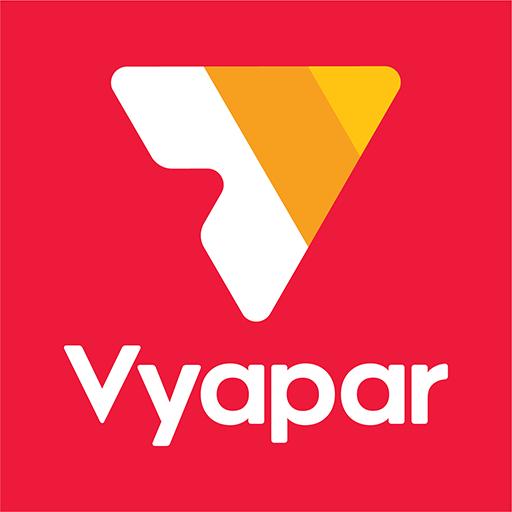 Vyapar