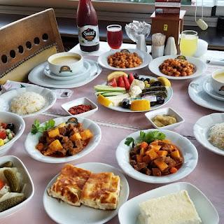 çömlek restaurant çömlek kuru fasulye kısıklı fiyat çömlek çamlıca iftar menüsü fiyat çömlek kurufasulye çömlek çamlıca üsküdar