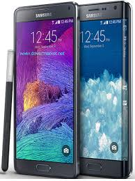 samsung note 4 drivers for windows 10,7,8,XP, How to Use Samsung USB driver