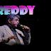 Freddy y Los Solares - Cambio De Piel 2018