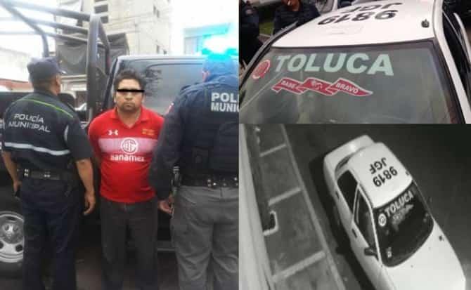 seguridad, policiaca,