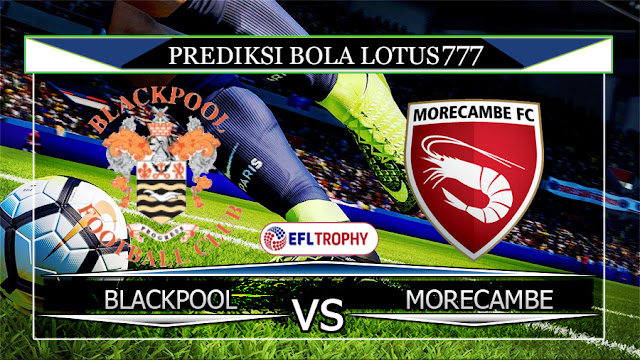 https://lotus-777.blogspot.com/2019/09/prediksi-blackpool-vs-morecambe-4.html
