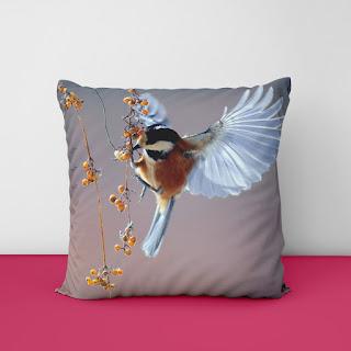 long cushion covers