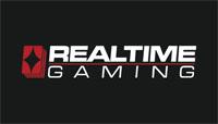 Gratis Slot Real Time Gaming (RTG)