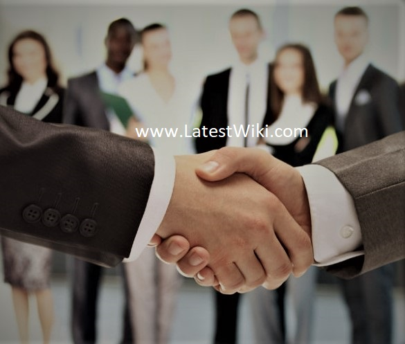 The Next Big Thing In Business Services Examples Types Of Business Services   LATESTWIKI
