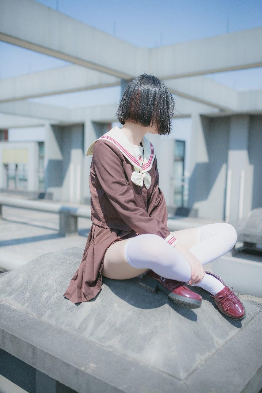1-yuzuki.part02.rar.42.jpg asian 1-yuzuki.part02 asian 05240