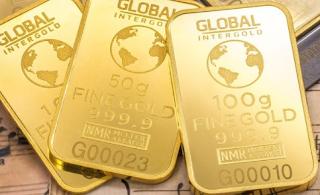 Ciri Logam Mulia Micro Gold Asli