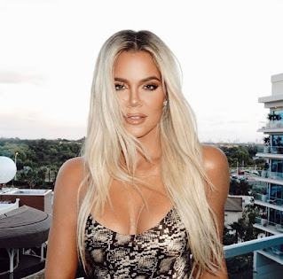 Khloe Kardashian reveals her 'new diet' and 'workout plan'