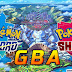 Pokemon Swore and Shilled [GBA] ROM file Download | PrizMa Gaming