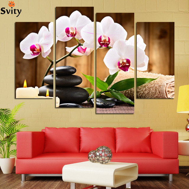 Painting and arts can be changing the surrounding area of our living room and transform into amazing living area. Everybody knows that painting and arts are brilliant sculpture also easily to recognize because of its beautiful canvas. Painting and wall arts are not only display but a piece of furniture that can give more life in our home decoration. To see more images just simple click the galleries below and explore.