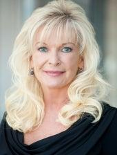 Sandie N. Tillotson  Nhà Sáng Lập, Phó Chủ Tịch Hội đồng Quản trị