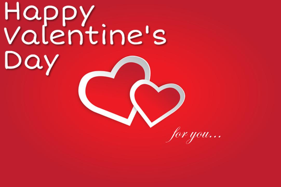 valentine week days list 2020, valentine day images