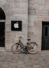 15 Interesting Facts About Apple Inc. You Didn't Know