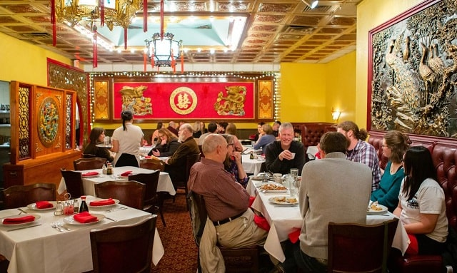 how to start a chinese restaurant business