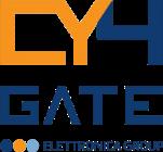 Logo di Cy4gate
