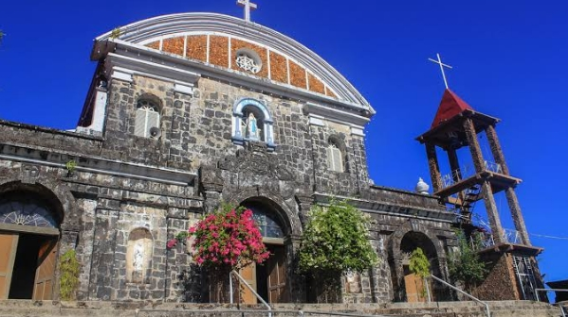 CHED official draws ire over 'insensitive' remark about Culion
