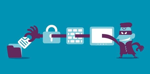 interent-seguridad-redes-sociales-robo-de-datos-personales