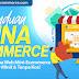Cara Membina Web E-commerce Bisnes Anda Sendiri