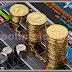 How to make money from share market (शेयर मार्केट से पैसे कैसे कमाते है)