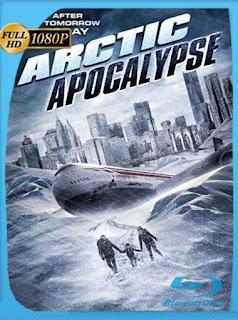 Apocalipsis Ártico (2019) HD [1080p] Castellano [GoogleDrive] PGD