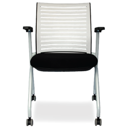 SitWell Tagalong Chair