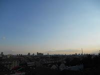 panorama zagabria