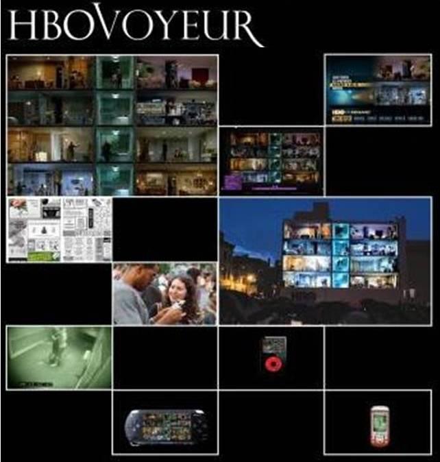 Hbo voyeur apt 1a 4b