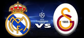 مباراة ريال مدريد وغلطة سراى بث مبار