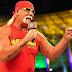 Hulk Hogan retorna a WWE durante o Crown Jewel