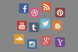 Cara Melihat Akun Instagram yang Di Private, Terbukti Ampuh!