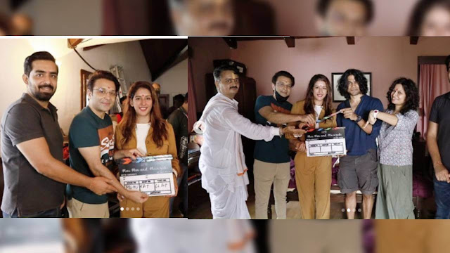 Max Min And Meowzaki Punjabi Movie star cast - Check out the full cast and crew of Punjabi movie Max Min And Meowzaki 2022 wiki, Max Min And Meowzaki story, release date, Max Min And Meowzaki Actress name wikipedia, poster, trailer, Photos, Wallapper