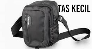 Tas Kecil adalah salah satu Ide Kado unik Untuk Ulang Tahun Papa